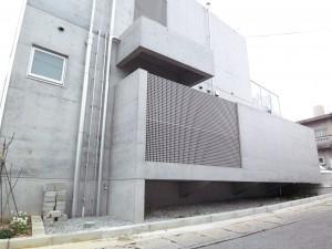 10-c-no.06_04