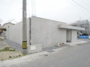 13-c-no.05_05