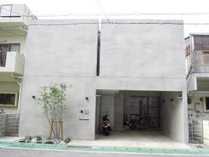 14-c-no.10_07