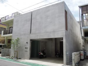 14-c-no.10_08